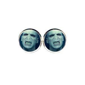 Voldemort Earrings